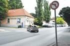 Városrendészek büntetik a kecskeméti autósokat
