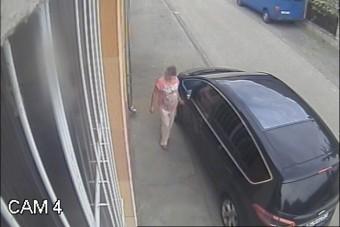 Elkapták az aljas kecskeméti autókarcolót