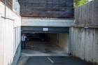 Automata garázskapu okozta egy nő halálát