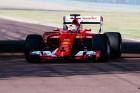 F1: Így nézhetnek ki a 2017-es autók