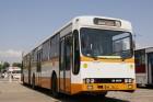 Ikarus buszok a Balkánról?