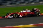 F1: A Ferrari pocsék a hosszú etapokon