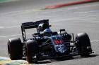 Alonso: Ez nemrég még elképzelhetetlen volt