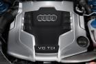Dízelbotrány: a kormány elfordításával vált programot az Audi