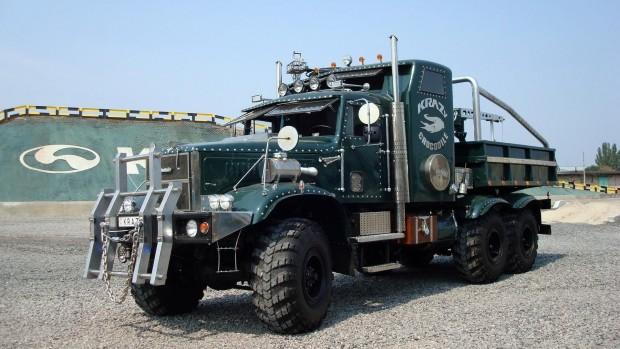 Auto___Trucks_Tuning_KrAZ-255B_096595_