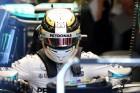 F1: Hamiltont megszívatták a trükközéssel?