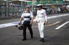 F1: 60 helyes büntetés Alonsónak