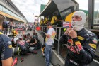 F1: A főnök is félszívvel védi Verstappent
