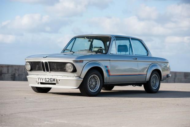 BMW-2002-Turbo-1974-11