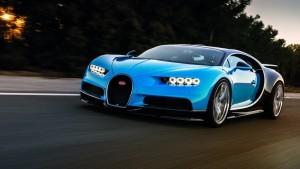 7 tipp autóvásárláshoz irdatlanul gazdagoknak