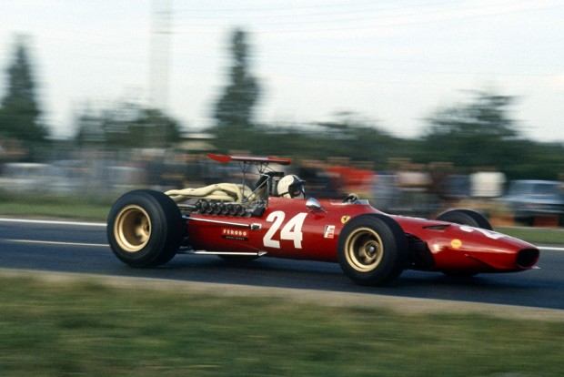 chris_amon_02