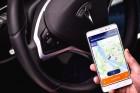 Pénteken indul az Uber-utód Budapesten
