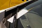 A zöld rendszámmal sem vagy törvényen kívüli: ha szabálytalanul parkolsz, megbüntetnek!