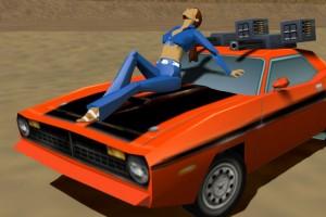 A tíz legmenőbb videojáték-verda