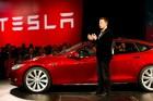A Tesla 2,6 milliárd dolláros ajánlatot tett