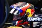 F1: A Red Bull megutáltatta Kvjattal a versenyzést
