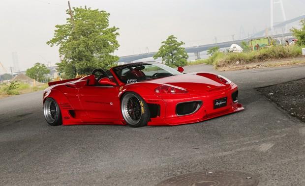 Ferrari-F360-3