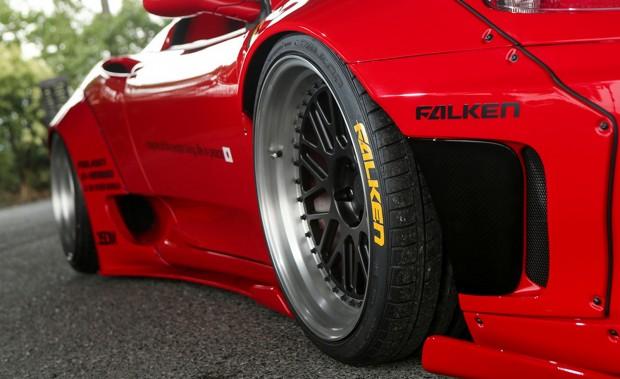 Ferrari-F360-4