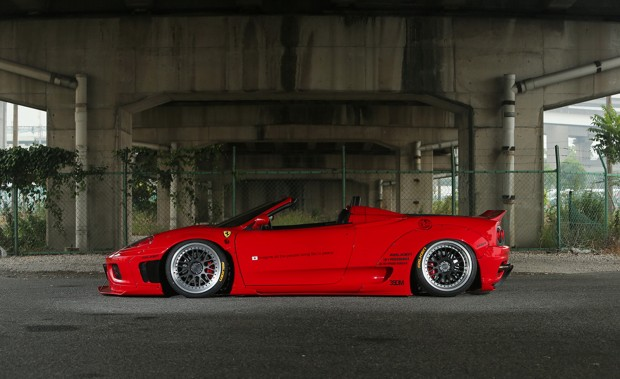 Ferrari-F360-7