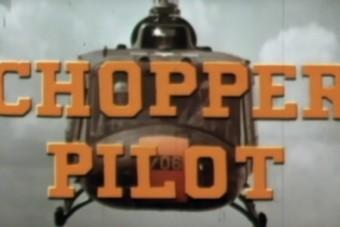 Ez a videó most megtanít helikoptert vezetni