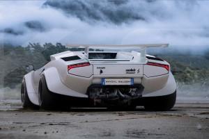 8 autó a jövőből, ami bárcsak igaz lenne