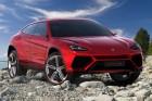 Megduplázza gyártását a Lamborghini