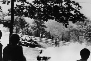F1: 40 éve győzte le a halált Niki Lauda