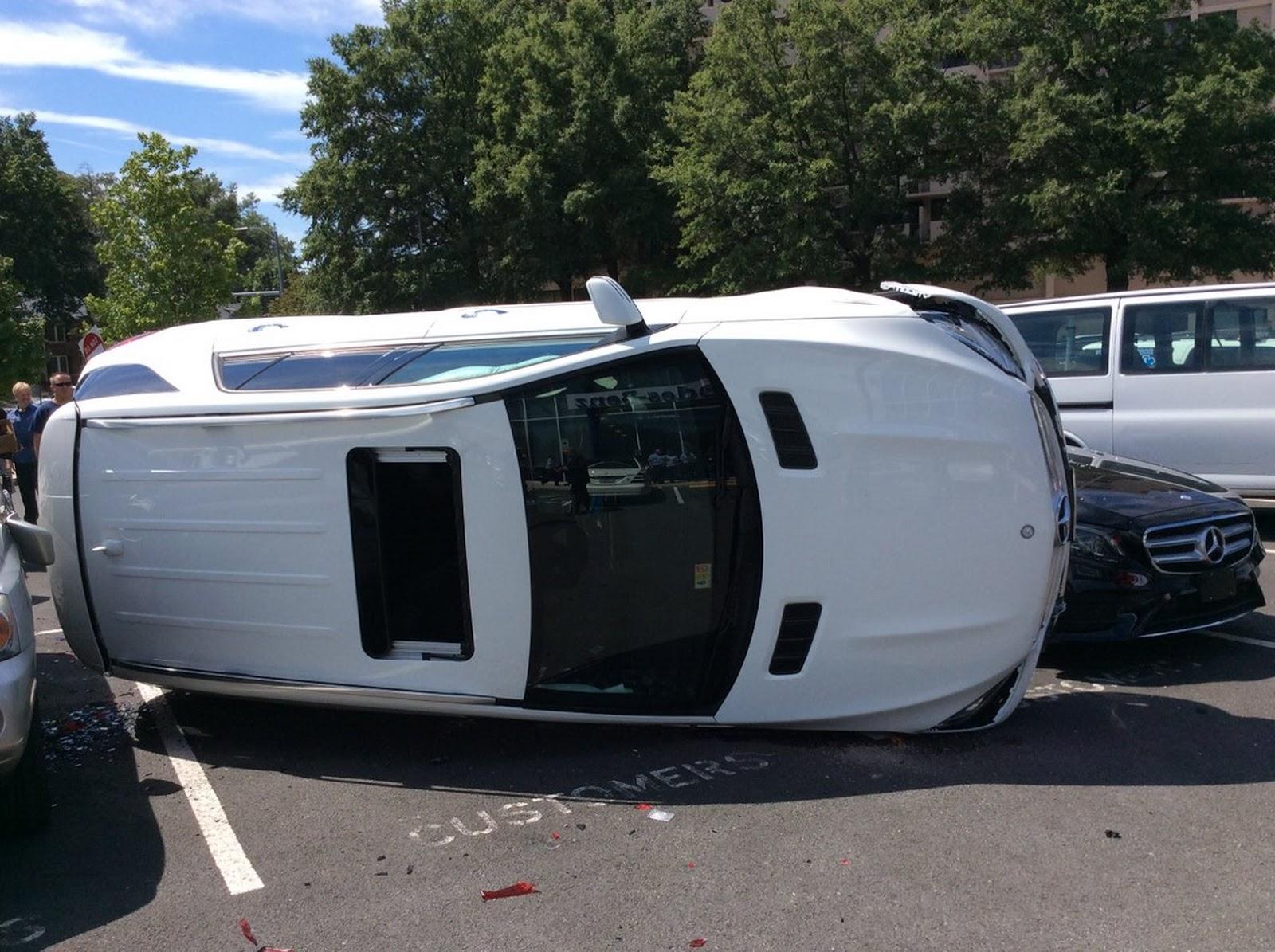 Mercedes-Crash-GLE-2