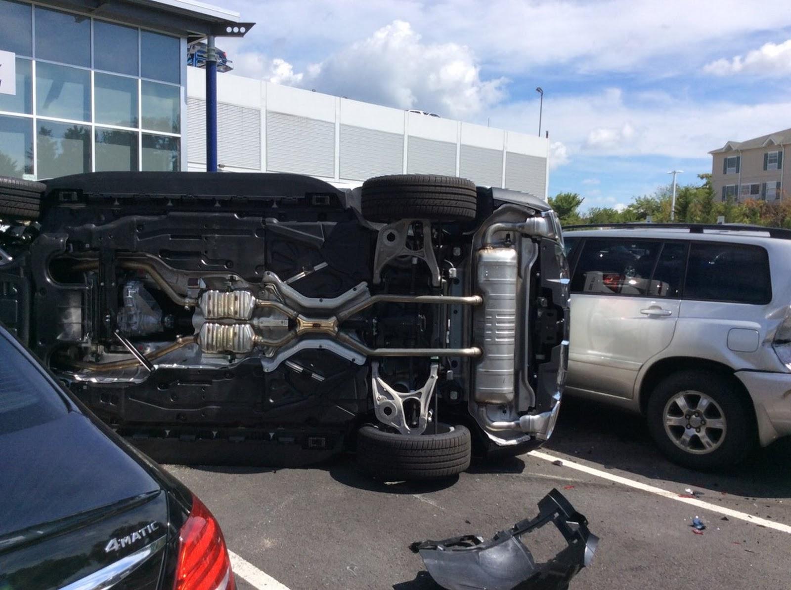 Mercedes-Crash-GLE-4