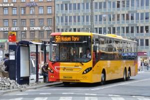 Kamu volt a nemzeti buszgyártásra vonatkozó terv?