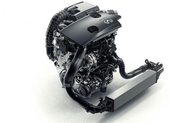 A Nissan kifejlesztette a jövő csodamotorját