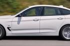 Megújult a BMW 3 Gran Turismo