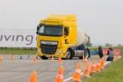 Még keresik az ország legjobb kamionsofőrjét