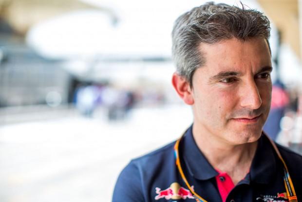F1: A Sauber rákapcsolt, indul a toborzás