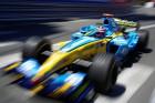 F1: Bekékül a Renault autója?
