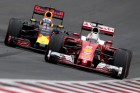 F1: Ha Hamilton és Rosberg nem lenne…