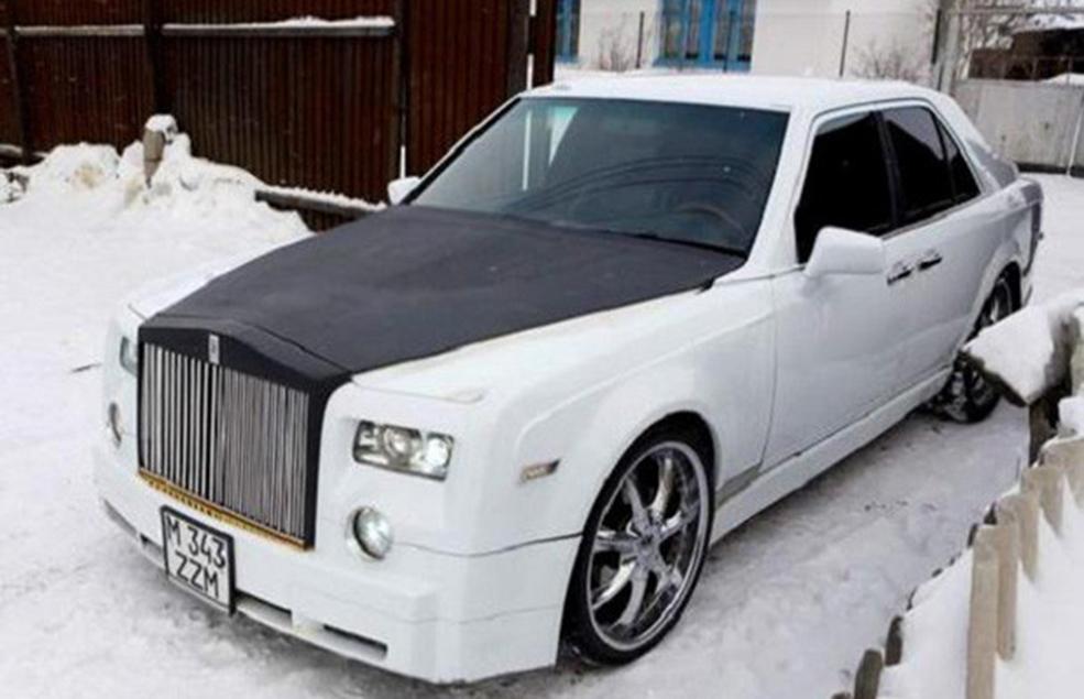 Rolls-Royce-Mercedes-Benz-E-Class