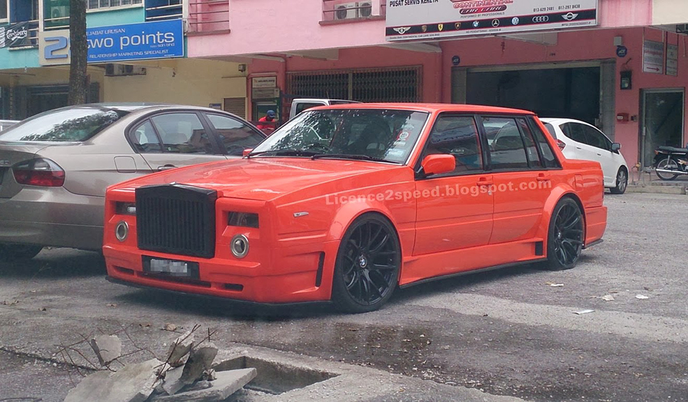 Rolls-Royce-Volvo-740