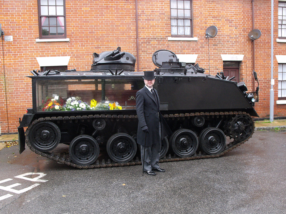 strange-crazy-funeral-vehicles-cars-00