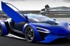 Kínának tervez szupersportkocsit Giugiaro