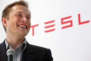Tudott autói problémáiról Elon Musk Tesla-vezér?