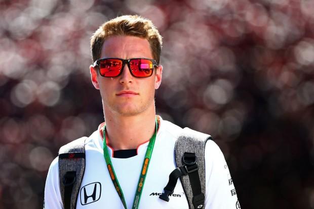 F1: Versenyülést ígért a Merci-főnök a McLaren-ifjoncnak
