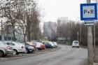 Új P+R parkolók épülnek Budapesten