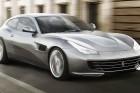 Olcsósításba fogott a Ferrari