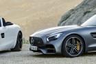 Duplázva nyit az AMG GT Roadster