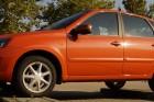 Na, milyen az új Lada szélvédő-fűtéssel és automata váltóval?