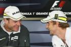 F1: Buttont megerősítheti a szünet