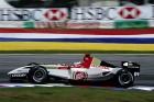 F1: Button ezekkel jutott a 300-ig