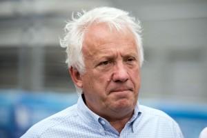 F1: Egymásnak eresztik Vettelt, Verstappent és a versenyigazgatót