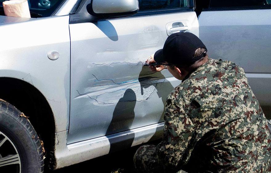 creative-car-bump-fix-cover-up-13